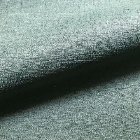 Sage Solid Textured Upholstery Fabric 54""