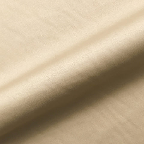 Wheat Traditional Solid Jacquard Upholstery Fabric 58""