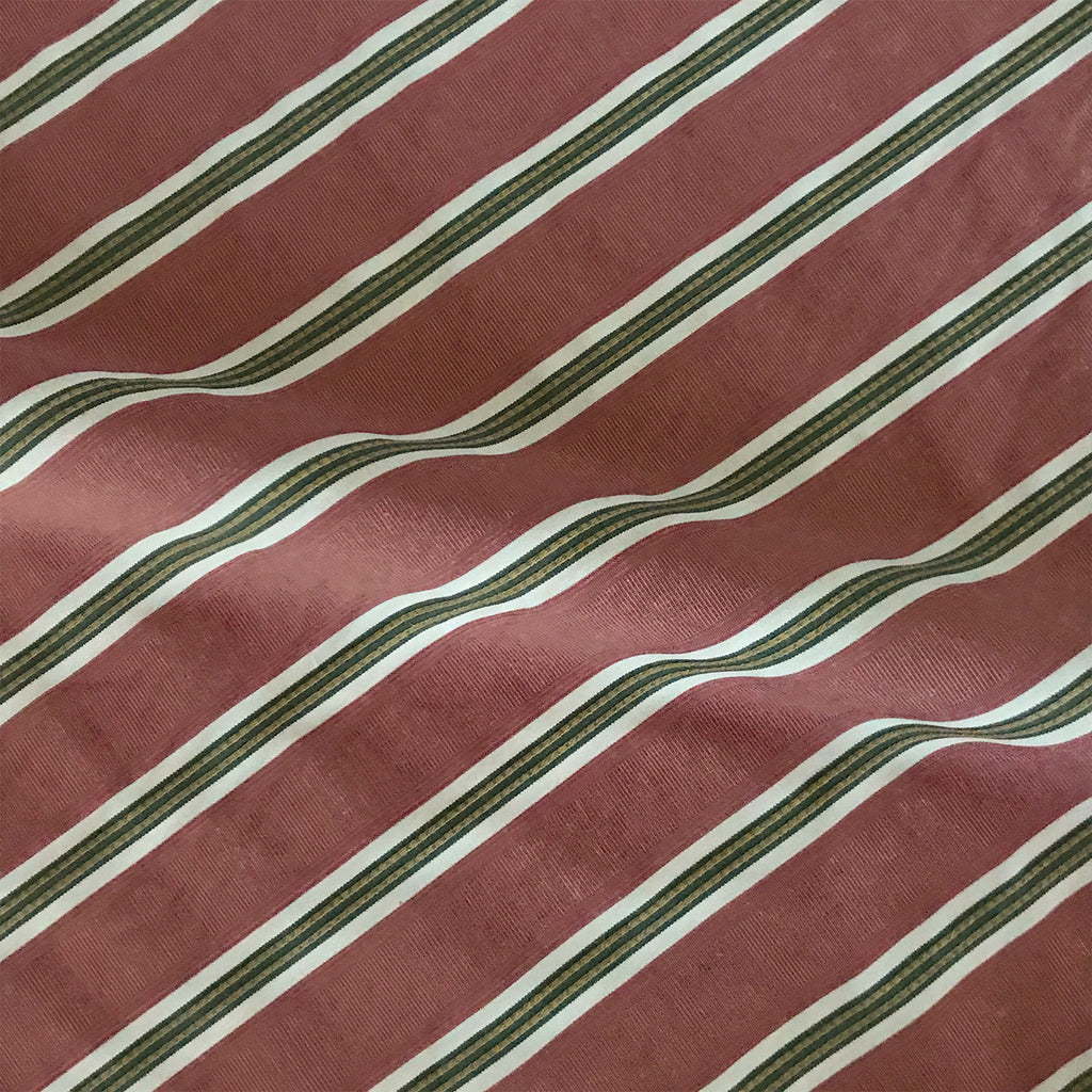 New Stripe Fabric – Plankroad Home Decor JH67