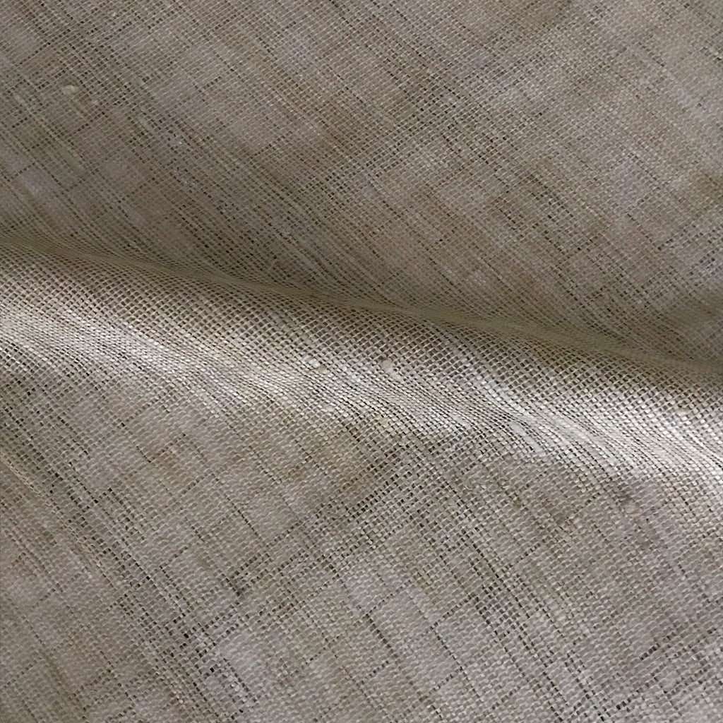 Gold French Country Luxury Woven Fabric