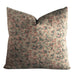 "22"" x 22"" Fall Colorblend Artistic Decorative Pillow Cover"