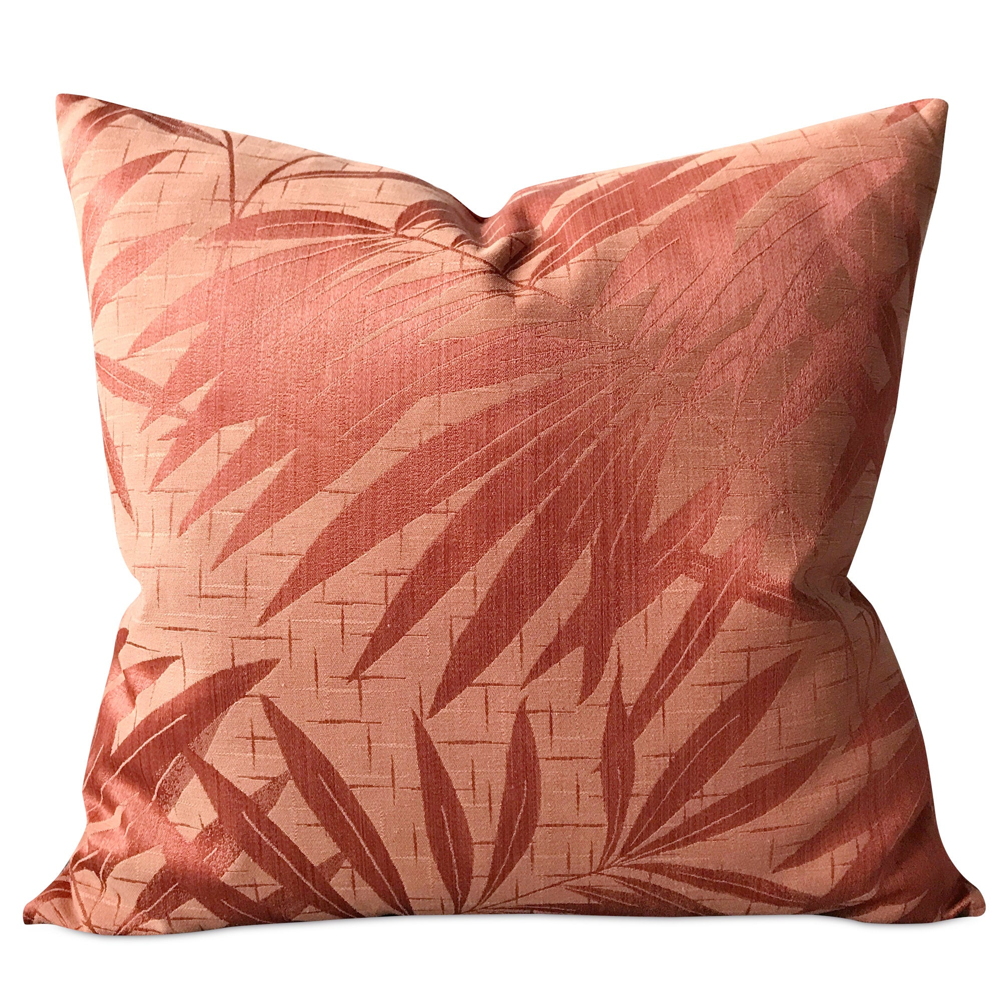 peach pillow blush pack store mulberry comfort product multiple decorative pillows single twin silk decor royal cases