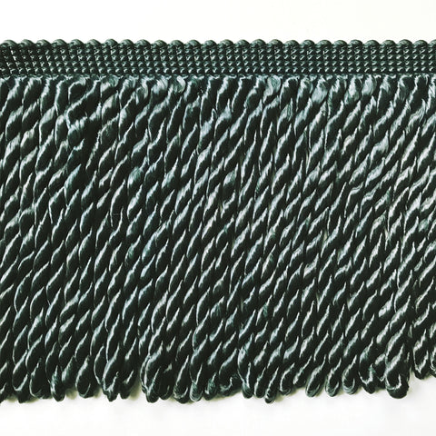 Spa High Quality Decorative Bullion Fringe Trim by the yard