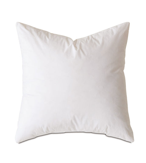 "10"" x 10"" Pillow Insert - Square Pillow"
