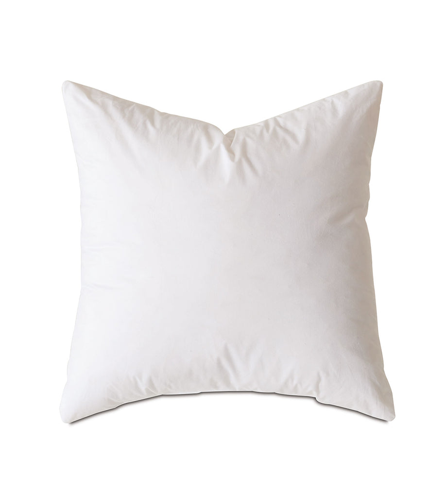 "16"" x 16"" Pillow Insert - Square Pillow"