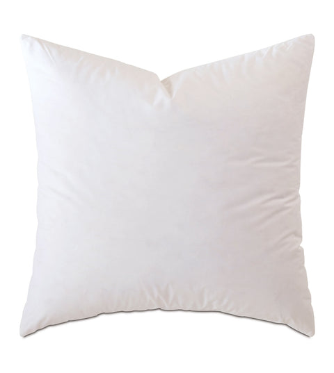 "24"" x 24"" Pillow Insert - Square Pillow"