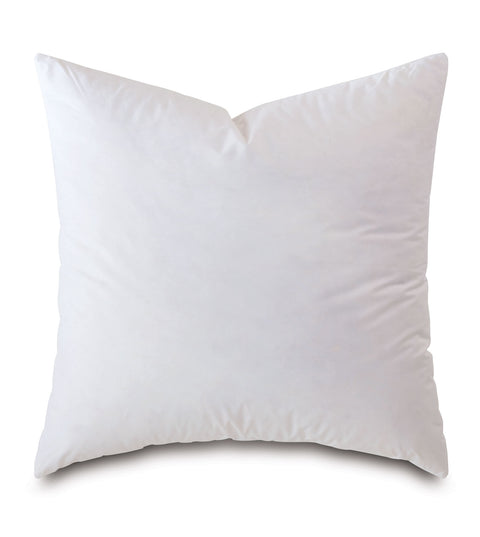 "27"" x 27"" Pillow Insert - Square Pillow"