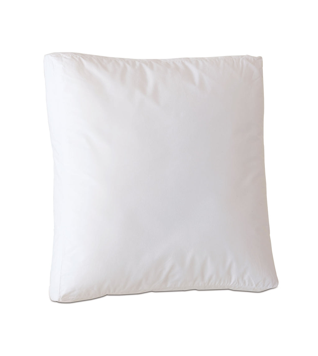 "12"" x 12"" x 2"" Pillow Insert - Boxed Thick Pillow"