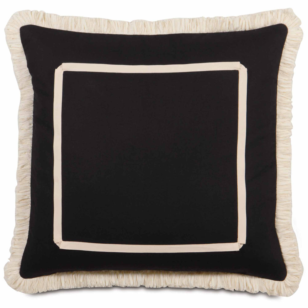 "Catherine Decorative Pillow 27"" x 27"""