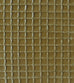 100% Silk Khaki Green Pin Tuck Pleated Fabric