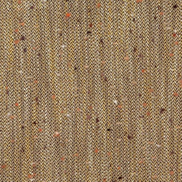 Fall Hued Textured Dobby Weave Upholstery Fabric