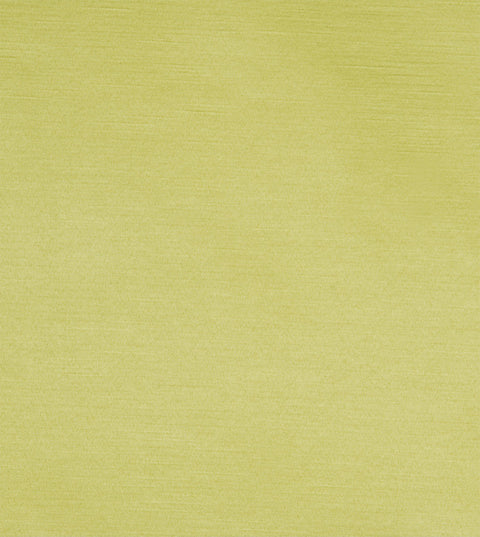 Citron Shantung Reversible Fabric