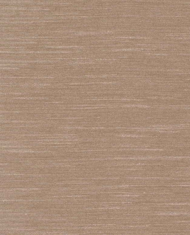 Solid Textured Beige Upholstery Fabric