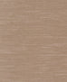 Solid Textured Beige Upholstery Fabric - 60""