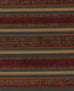 Autumn Woven Striped Upholstery Fabric
