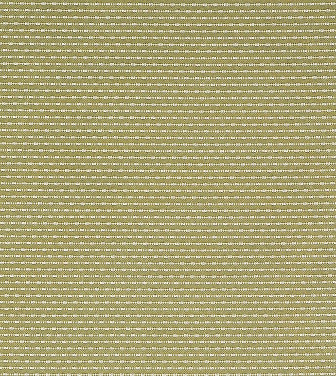 Pea Soup Green Textured Upholstery Fabric
