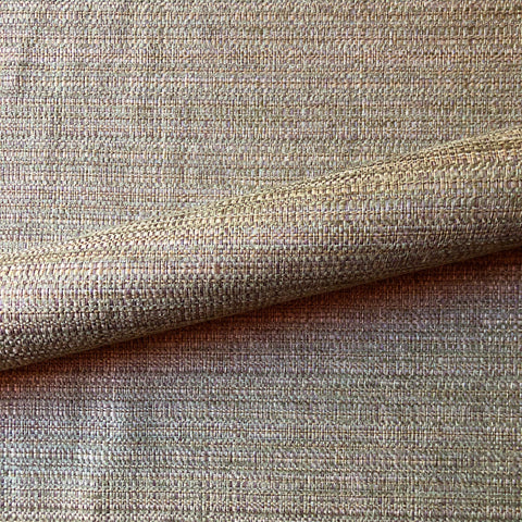 Wheat Farmhouse Burlap Woven Upholstery Fabric 54""