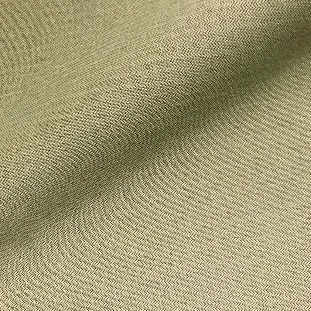 Sonora Green Solid Performance Fabric by the Yard - 54""