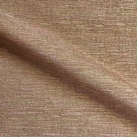 Railroaded Woven Stripe Upholstery Fabric - 52""