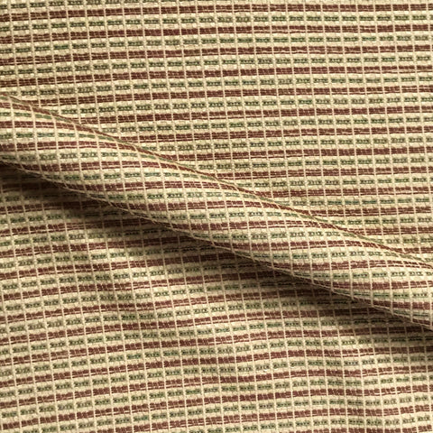 Tan Plain Weave Upholstery Fabric - 54""