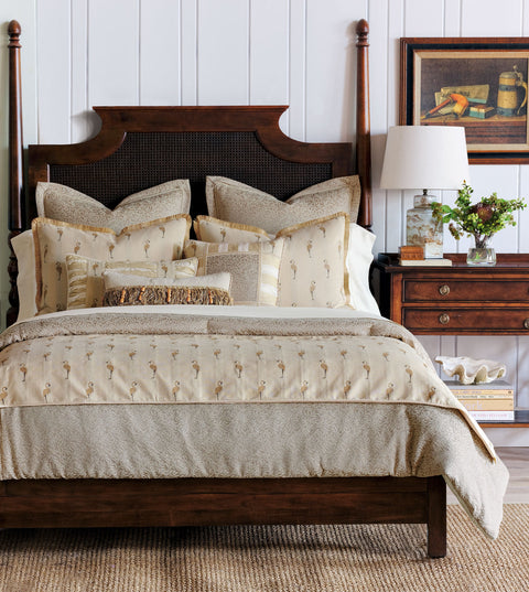 Montego Bedset (Super Queen)