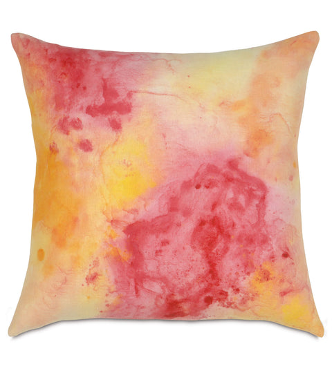"Lavergne Decorative Pillow 20"" x 20"""