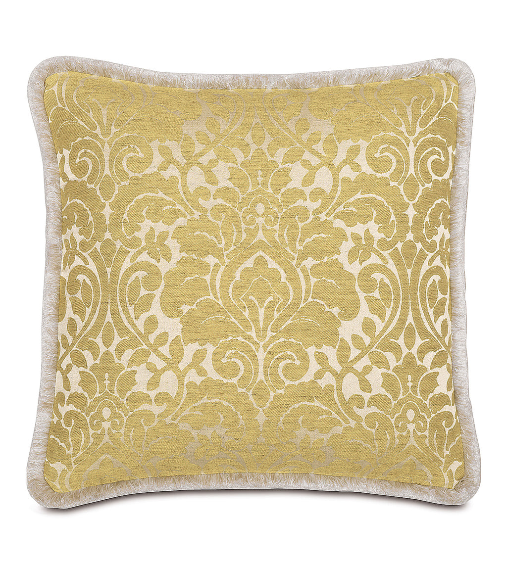 "McClare Decorative Pillow 20""x 20"""