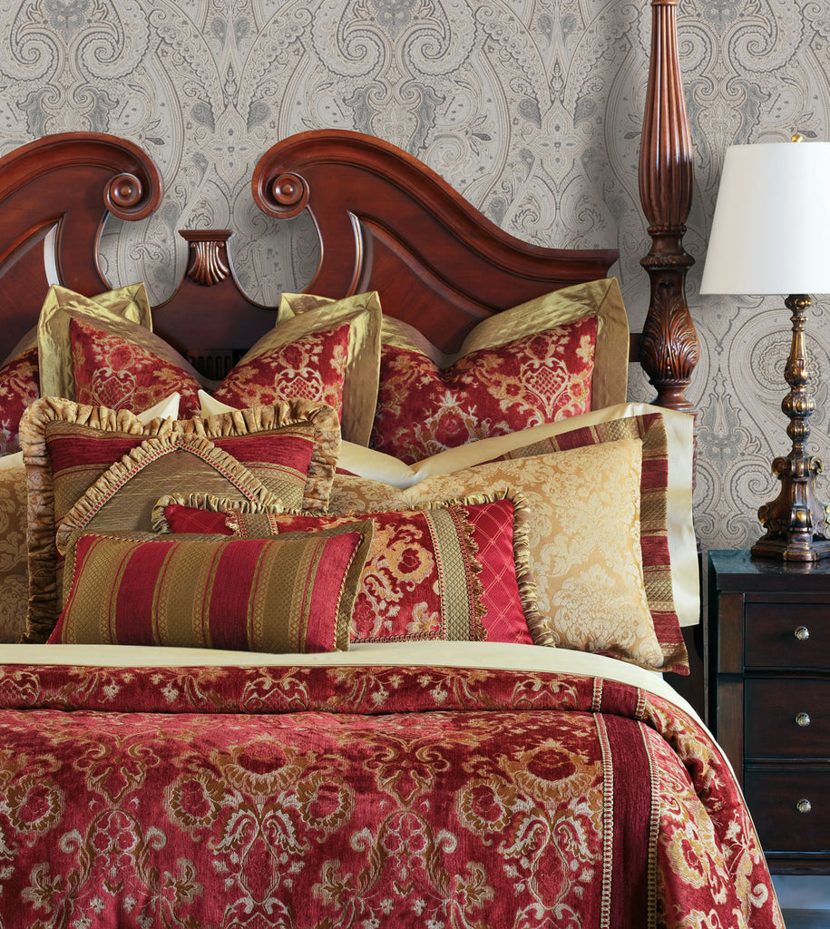 Vivien Bedset (Super Queen)