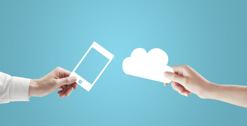 VoIP en bellen via de cloud