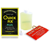The Quick Fix - Synthetic Urine (Large 90ml)
