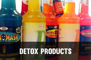 Detox Products