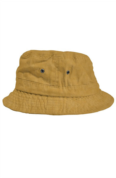 Bantoo Bucket Hat