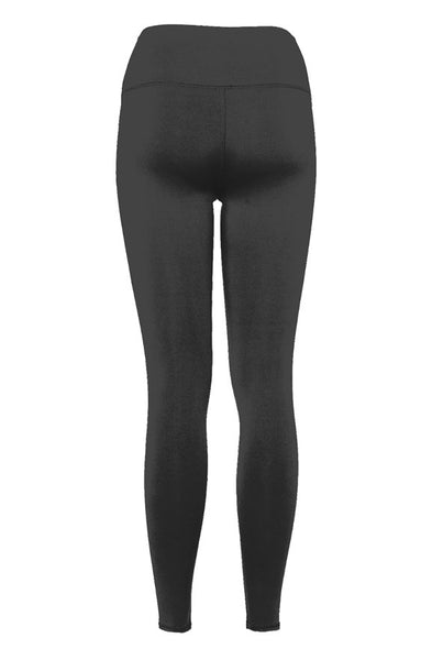 Bantoo womens luxury yoga pants