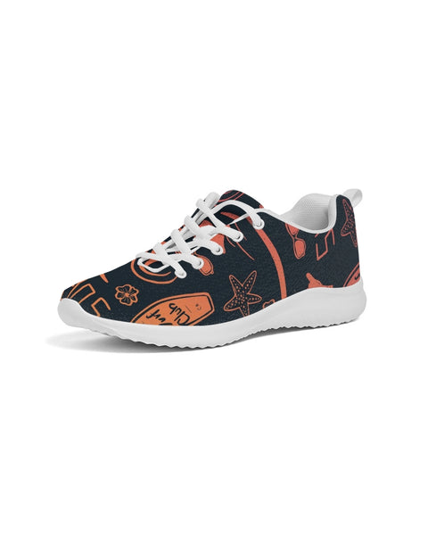 Surf Women's Athletic Shoe