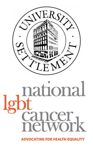 lgbt cancer network university settlement