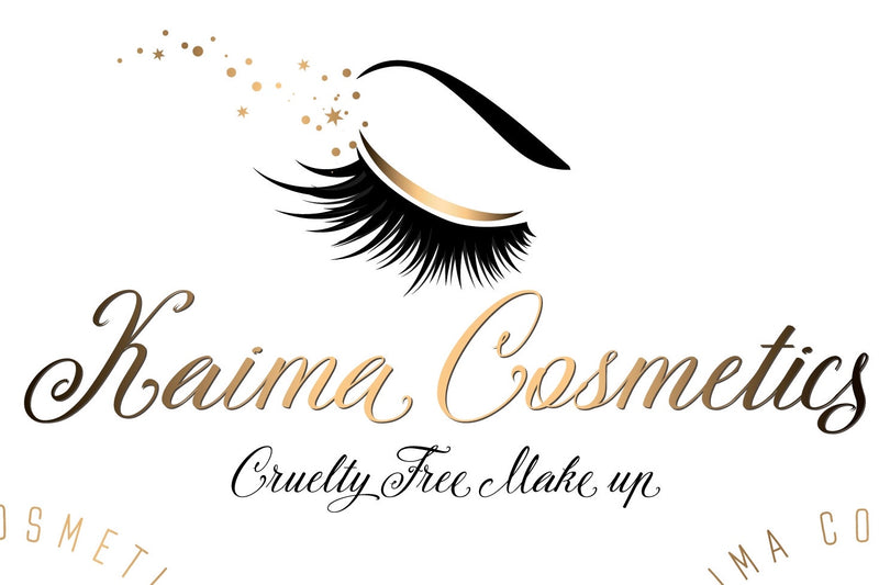 Kaima Cosmetics Coupons and Promo Code