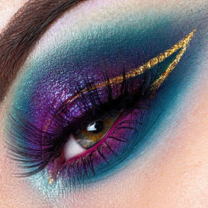 Diamond Duochrome - Mystical