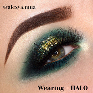 Diamond Dust - Halo ⭐️⭐️⭐️⭐️⭐️ - Kaima cosmetics