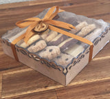 Biscuit Gift Set