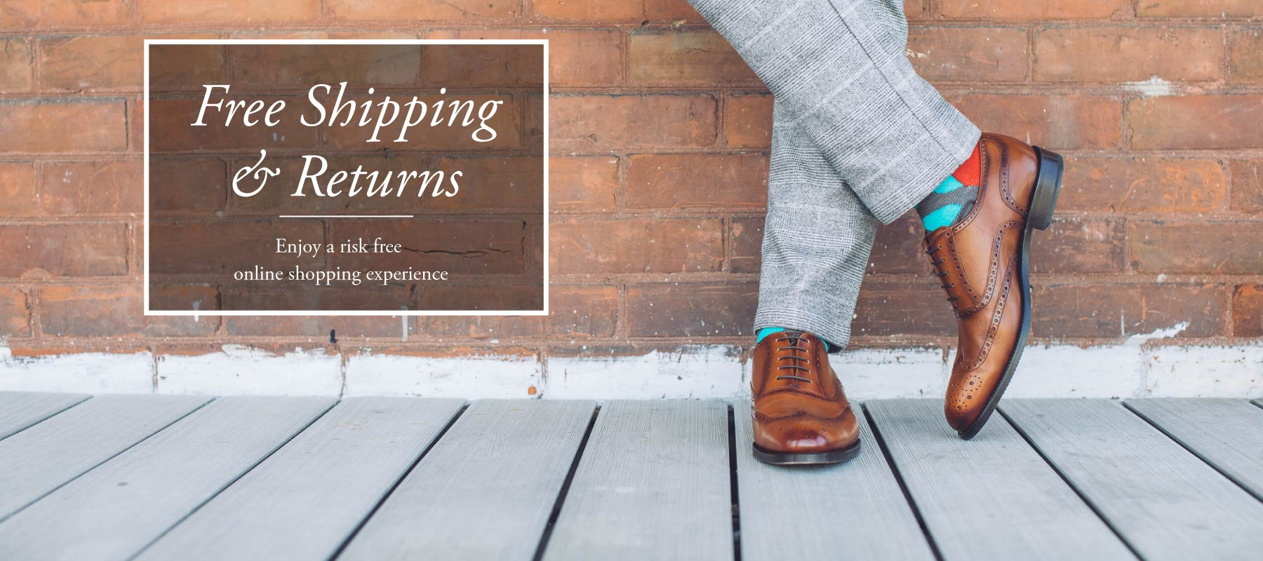Hartt offers free shipping and returns on all goodyear welt dress shoes and boots.