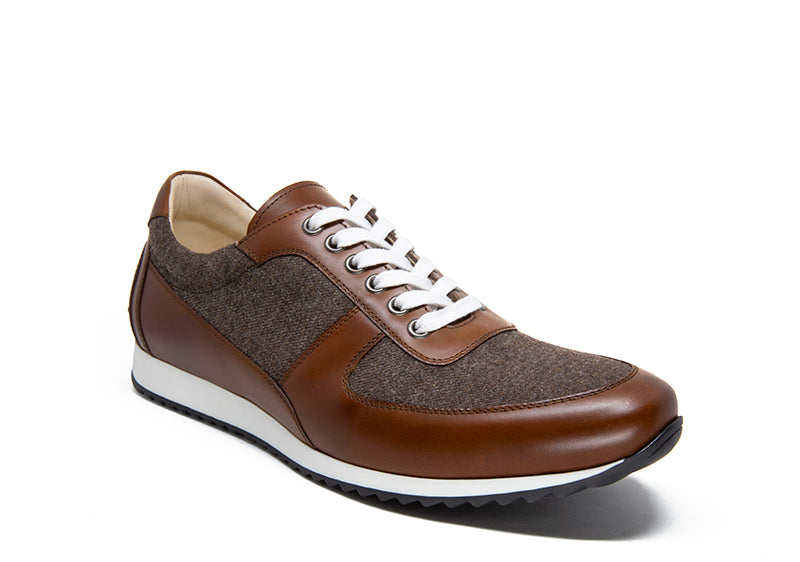 Men's Martin Canadian Sneaker