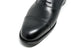 Men's Beaverbrook Oxford Wide Black Wide Canadian Dress Shoe factory second