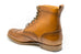 Bedford Boot - Country Calf-Sample-The Hartt Shoe Co.