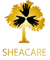 SheaCare produce a range of Vegan & Organic Tattoo Aftercare