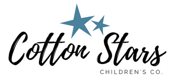 Cotton Stars Children's Co., LLC