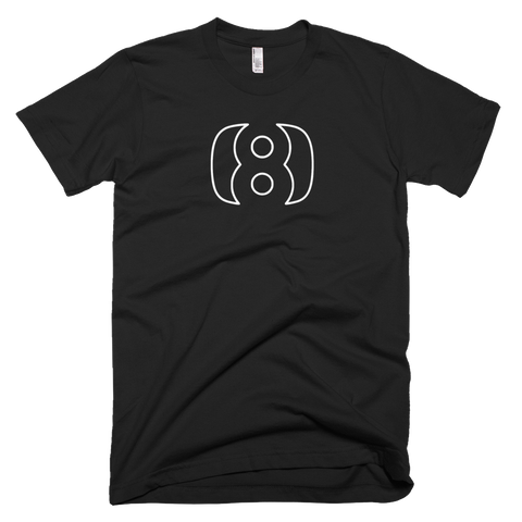 The SportsChannel8 Tee
