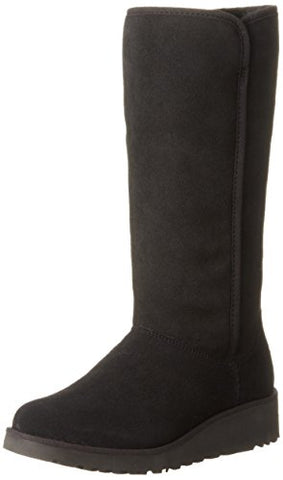 UGG Women's Kara Winter Boot - BLUENYLEDIRECT