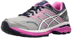 ASICS Women's GT-2000 5 Running Shoe - BLUENYLEDIRECT