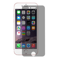 "Enkay 0.26mm 9H 2.5D Arc Edge Anti Spy Temered Glass Screen Protector For iPhone 6/6s 4.7"" - BLUENYLEDIRECT"