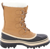 Sorel Women's Caribou Boot - BLUENYLEDIRECT